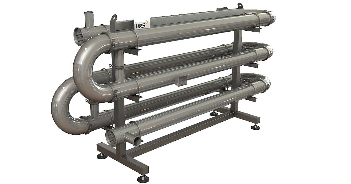 Теплообменники в казани котел газовый с двумя теплообменниками схема
