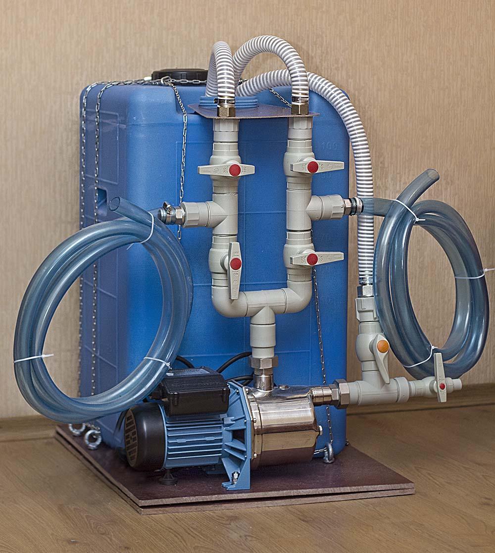 На промывку теплообменников цена Пластинчатый теплообменник Kelvion ND50M Каспийск